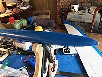Name: repair5.jpg Views: 13 Size: 706.7 KB Description: Rattle can paint job...
