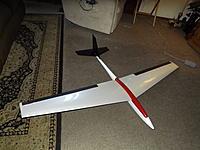 Name: DSCF1380.jpg Views: 97 Size: 569.6 KB Description: DCU Super Dragonfly