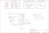 Name: schematic.png Views: 400 Size: 33.6 KB Description: