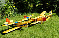 Name: 3 Tiger Moths.jpg