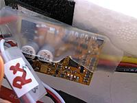 Name: 0815110821a.jpg Views: 60 Size: 57.2 KB Description: Mounted view