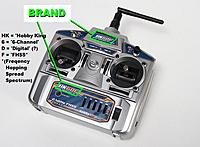 Name: HK6DF-M2_6ch-radio-brandedver.JPG