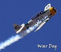 Name: SNJ-5 War Dog_USMC_c.jpg Views: 60 Size: 19.7 KB Description: