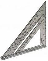 Name: roofers_square.jpg Views: 91 Size: 5.8 KB Description: Roofer's Square