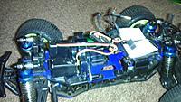 Name: mail2.jpg Views: 92 Size: 87.8 KB Description: The LST.  Lots of Blue parts