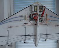 Name: YB-35 Control servos layout.jpg Views: 149 Size: 134.4 KB Description: