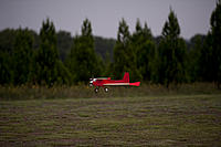 Name: 061711_sully perfect landing.jpg
