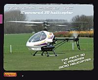 Name: Zoom 450 IC catalogue advert - a.jpg Views: 34 Size: 184.9 KB Description:
