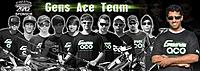 Name: Gens Ace team 3d masters.jpg Views: 45 Size: 53.2 KB Description: