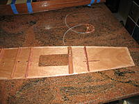 Name: IMG_0315.jpg