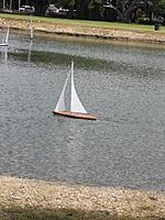 Name: IMG_0183.jpg Views: 732 Size: 237.9 KB Description: Great boat, great sailing boat.