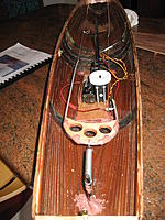 Name: IMG_0362.jpg