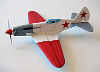 Name: Mig 3 left.jpg