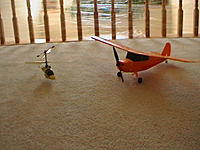 Name: IMGA0093.jpg Views: 69 Size: 112.5 KB Description: My 2 micros that are very awesome