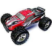 Name: EQ8E2.jpg Views: 72 Size: 49.8 KB Description: My first RC car a Earthquake 8E by redcat this is just the stock photo mine was converted to 17mm wheels and i cut off the back of the body and put a wing mount on it to add a wing i used for about 3 races then stopped currently all that is left is the ch