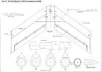 Name: 2.jpg Views: 440 Size: 31.9 KB Description: Project, designer GGRN