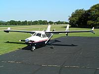 Name: Skymaster.jpg Views: 227 Size: 101.4 KB Description: