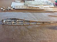 Name: Sinbad fuselage bottom.jpg Views: 128 Size: 736.5 KB Description: