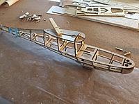 Name: Sinbad fuselage top.jpg Views: 141 Size: 744.6 KB Description: