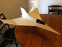 Name: UberPfeil 1.jpg
