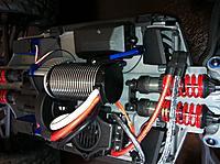 mamba monster wiring diagram e-revo brushless truck with mamba monster 2200kv system ... sport comp monster tach wiring diagram #10
