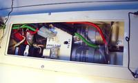 Name: Unlim radio-motor comp.jpg Views: 154 Size: 63.2 KB Description: