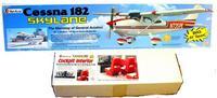 Name: Cessna.jpg Views: 153 Size: 95.8 KB Description: