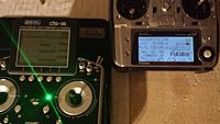 Name: 20130520_213747.jpg Views: 189 Size: 155.6 KB Description: Dead backlight on Jeti DS-16.