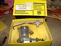 Name: 113-Hirtenberger-1.jpg Views: 171 Size: 126.5 KB Description: