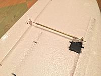 Name: Reinforced servo push rod.jpg Views: 11 Size: 648.6 KB Description: