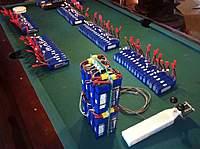 Name: Battery Lineup.jpg Views: 2307 Size: 78.2 KB Description: