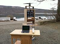 Name: Test stand.jpg Views: 1410 Size: 124.0 KB Description: