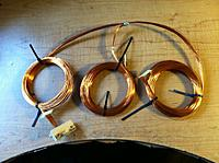 Name: Winding harness.jpg Views: 930 Size: 108.7 KB Description:
