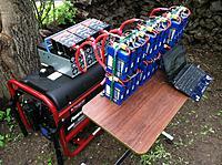 Name: Generator Test.jpg Views: 1052 Size: 312.1 KB Description: