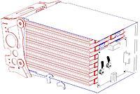 Name: Battery Install Rev2 image2.jpg Views: 294 Size: 190.1 KB Description: