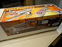Name: DSC05102.JPG Views: 69 Size: 1.92 MB Description: Nice Compact Box