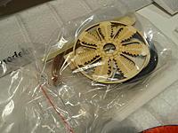 Name: DSC05106.JPG Views: 97 Size: 1.76 MB Description: Lots of Laser cut stuff