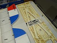 Name: DSC05108.JPG Views: 99 Size: 2.07 MB Description: More groovy wood.