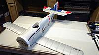 Name: Attach16923_20180825_100710~2.jpg Views: 111 Size: 1.23 MB Description: Lower Wing attached