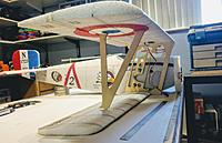 Name: Attach16931_20180825_110846~3.jpg Views: 121 Size: 1.37 MB Description: Using the wing Jig
