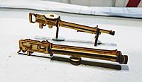 Name: Attach16976_20180825_171519~3.jpg Views: 119 Size: 1.10 MB Description: The Guns