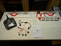 Name: DSC05117.JPG Views: 95 Size: 1.61 MB Description: TEST all components
