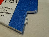 Name: DSC05126.JPG Views: 78 Size: 2.03 MB Description: Glue with 1.5mm clearance