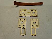 Name: DSC05139.JPG Views: 71 Size: 1.60 MB Description: Wood Servo Tray