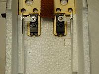 Name: DSC05196.JPG Views: 59 Size: 1.97 MB Description: Trim Tubing Only