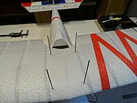 Name: DSC05268.JPG Views: 39 Size: 1.77 MB Description: Poke thru wing
