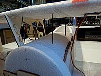 Name: DSC05270.JPG Views: 38 Size: 1.93 MB Description: and into fuselage & glue