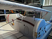 Name: DSC05273.JPG Views: 43 Size: 2.07 MB Description: Rigging fuselage ends