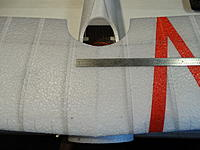 Name: DSC05267.JPG Views: 42 Size: 2.07 MB Description: Wing center supports