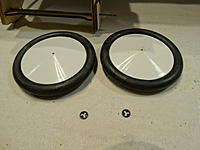 Name: DSC05300.JPG Views: 39 Size: 1.46 MB Description: Wheels and keepers